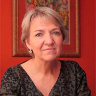 Carine Ertman