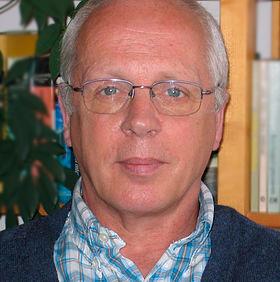 Joost van der Waerden