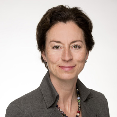 Carla Smeets