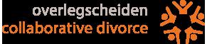 logo overlegscheiden.com